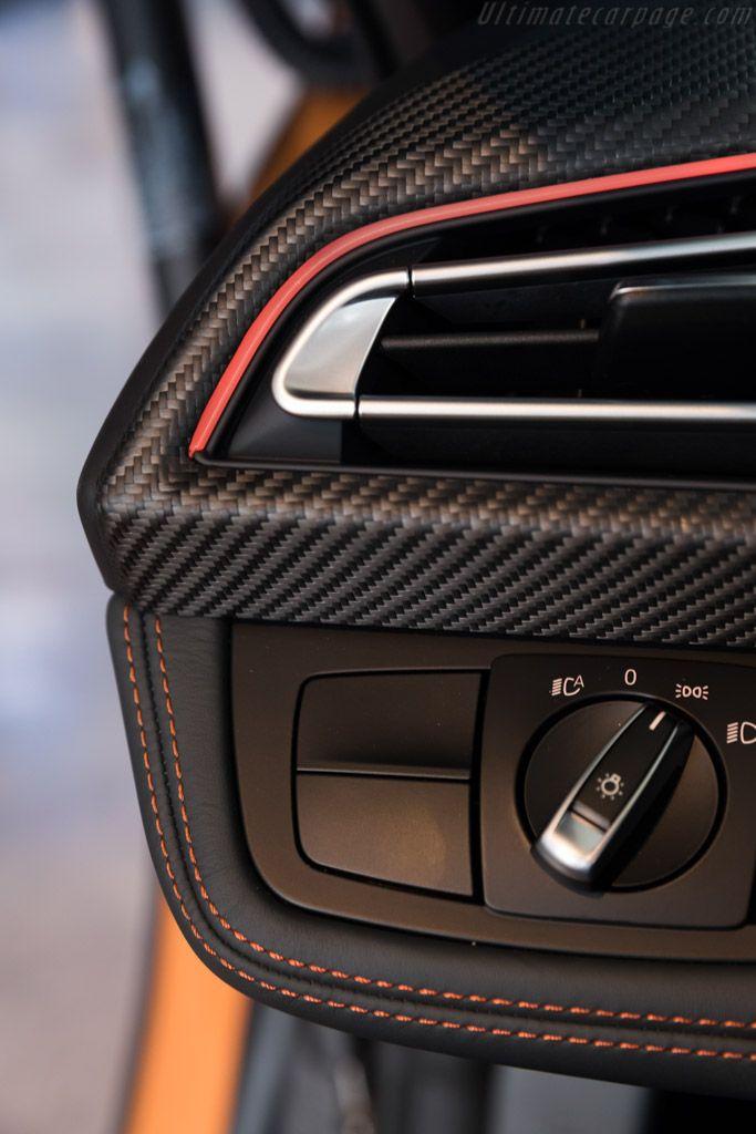 Bmw I8 Roadster With Images Car Interior Design Bmw Interior Bmw