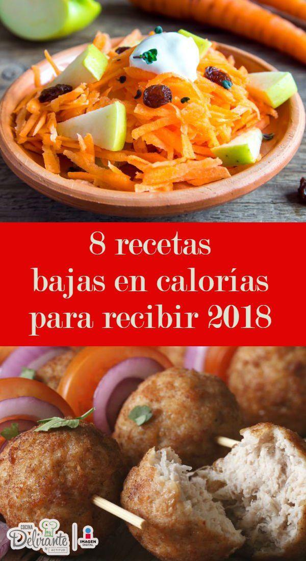 6c0b287553073e422c8c641fb4a1c9cd - Recetas Bajos En Calorias
