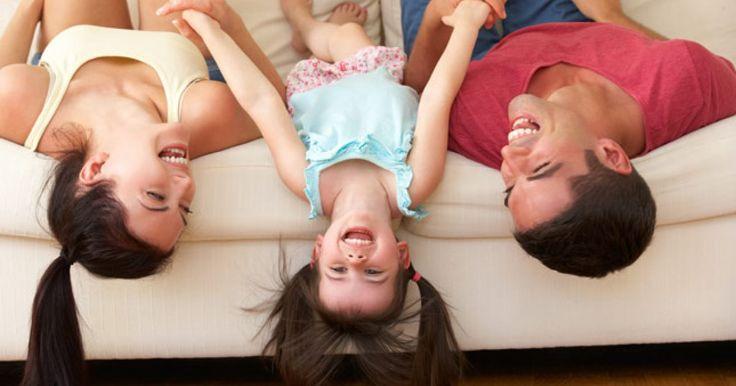 Le jeu : nécessaire au développement de vos enfants