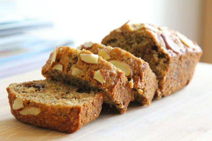 5 secrete pentru prajituri delicioase fara gluten - foodstory.stirileprotv.ro