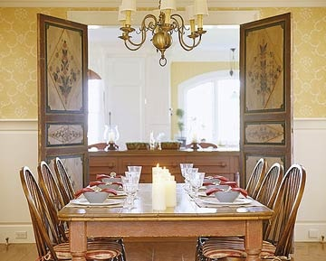 dining room ideas eat in kitchen kitchen dining rooms elegant dining