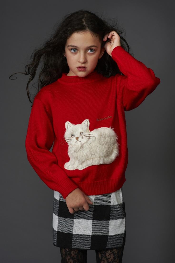www.secondchildhood.com.au