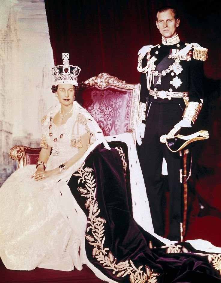 412 besten THE BRITISH MONARCHY Bilder auf Pinterest