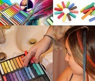 25TL #makeup #makyaj #saç #tebişiri #rengarenk #profesyonel #süper #fiyat #garantisi #porselenmakyaj #makyöz #kuafmr #güzellik #kadın #bakım http://turkrazzi.com/ipost/1515826219266259455/?code=BUJS-pMlrn_