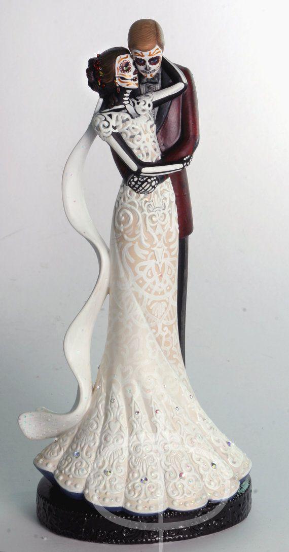 Best 20 Gothic wedding cake ideas on Pinterest Gothic cake