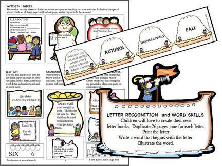 Lyric Writing For Playwrights (LPW Workshop)