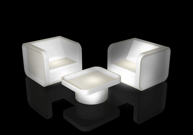 MYYOUR design / light / 2054