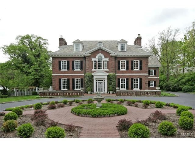 Foyer Home St Louis Reims : Best curb appeal images on pinterest