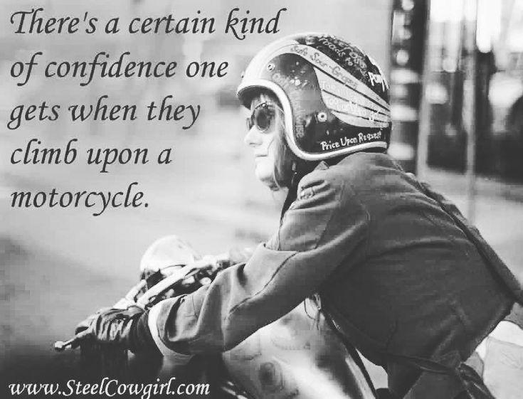 Unglaubliche Konzepte, um sich #motorradfrisuren anzuschauen   – Motarde