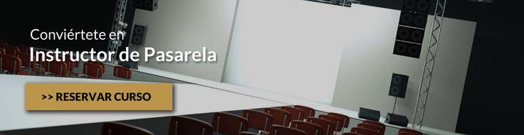 Podrás trabajar como instructor/a para tu propia empresa, para otras empresas, o agencias de modelos. Así mismo, este curso te permitirá realizar castings de modelos, sacar partido a promotoras y azafatas, y sobre todo, ser un experto de la pasarela. http://vanluymodels.com/cursos/curso-instructor-de-pasarela/