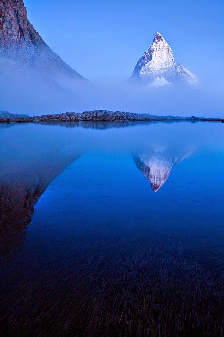 896 best switzerland images on pinterest europe traveling