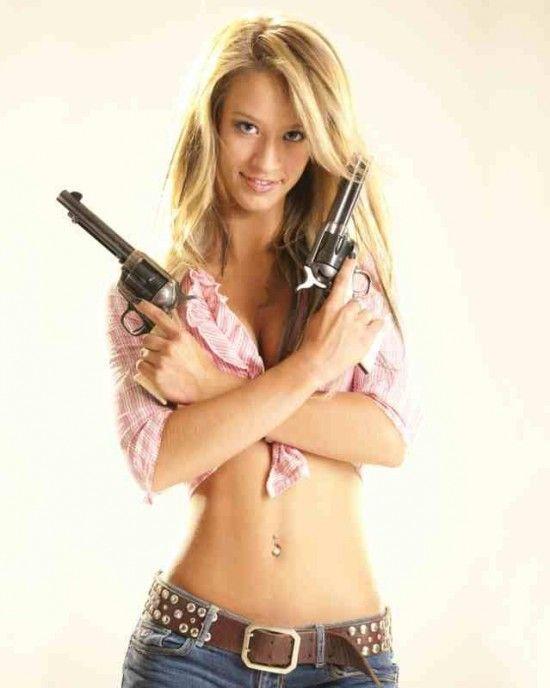 Résultats de recherche d'images pour «femme rebelle sexy»
