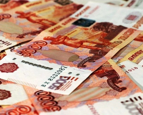 почта банк положить деньги под проценты