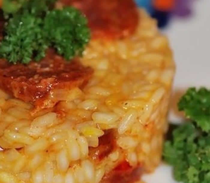 25 best ideas about thermomix on pinterest kochen le - Risotto chorizo thermomix ...
