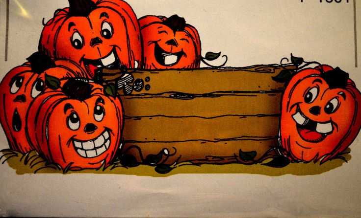 Pumpkins Log  Halloween RETIRED Sells for 9.99   L@@K @examples Sold separately are the other items used in the examples. Made by Art Impressions Rubber stamps. You can purchase all items in my ebay store: Pat's Rubber Stamps & Scrapbooks, Click on the picture & see the listing , or call me 423-357-4334 with order, We take PayPal. You get FREE SHIPPING ON PHONE ORDERS of $30.00 or more. If it says sold I have more. Use my search engine to find other items you are interested in