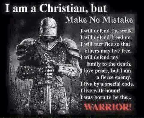 Best 25 armor of god tattoo ideas on pinterest knight for Warrior bible verse tattoos