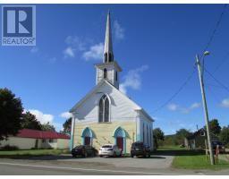 5890 King Street , Riverside-Albert, New Brunswick  E4H4C1