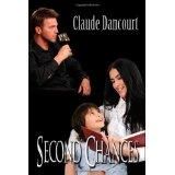Second Chances (Paperback)By Claude Dancourt