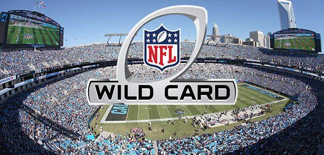 Playoff ticket information