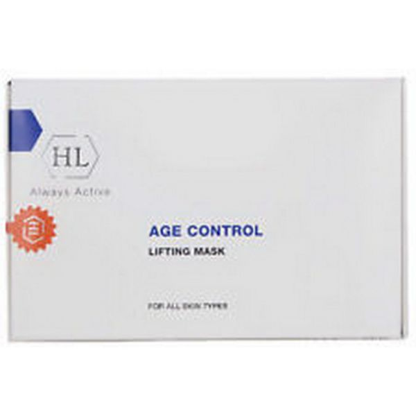 Holy Land - Age Control Lifting Mask 59.40$