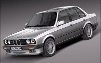 old bmw models price engine insurance spec buy sell 35