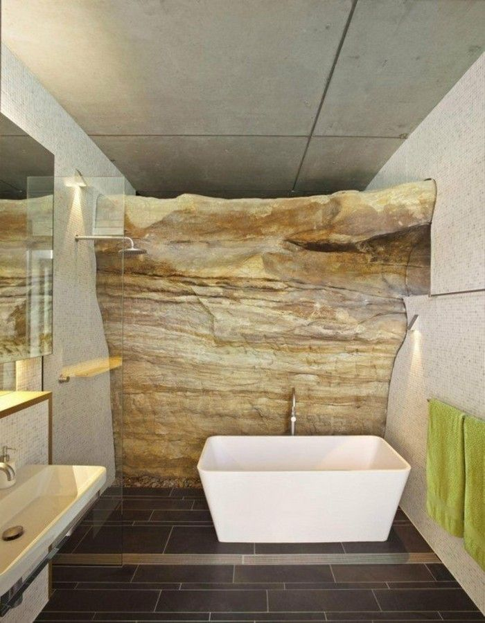Diese 100 Bilder Von Badgestaltung Sind Echt Cool In 2018