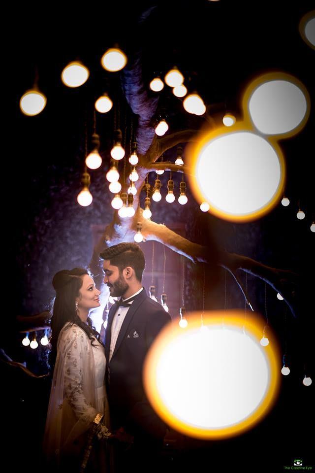 "💛Photo from The Creative Eye Production ""Vapi-Gujarat"" album  #weddingnet #wedding #india #indian #indianwedding #weddingdresses #mehendi #ceremony #realwedding #lehengacholi #choli #lehengaweddin#weddingsaree #indianweddingoutfits #outfits #backdrops #groom #wear #groomwear #sherwani #groomsmen #bridesmaids #prewedding #photoshoot #photoset #details #sweet #cute #gorgeous #fabulous #jewels #rings #lehnga"