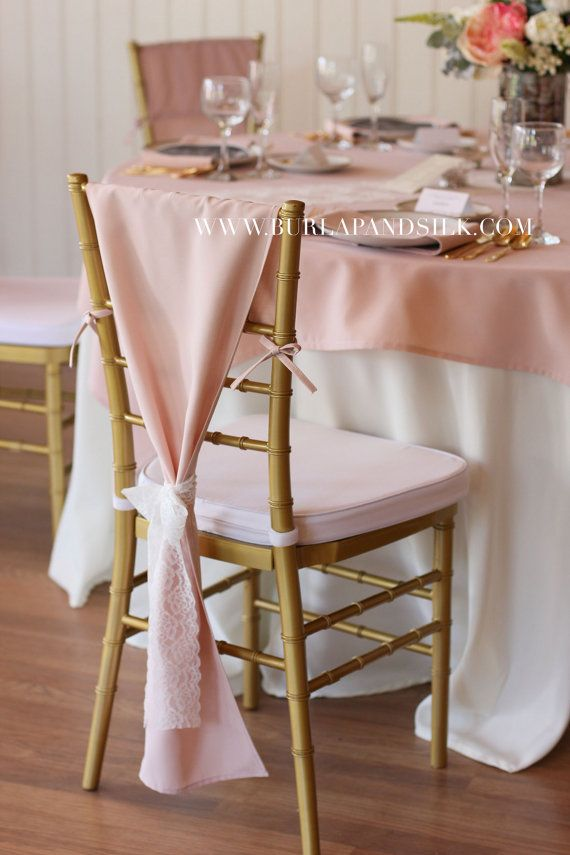 Terrific Chiavari Chairs Covers Fs87 Advancedmassagebysara Machost Co Dining Chair Design Ideas Machostcouk