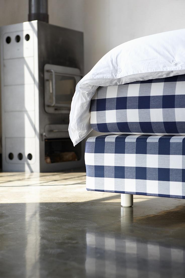 Luxurioses Bett Design Hastens Guten Schlaf – vitaplaza.info