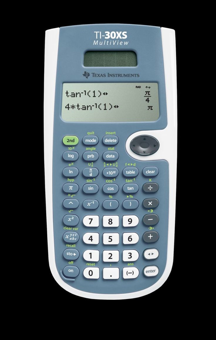 Scientific Calculator Ti 84  Make Sure That Your Calculator Is Approved  For Use During The