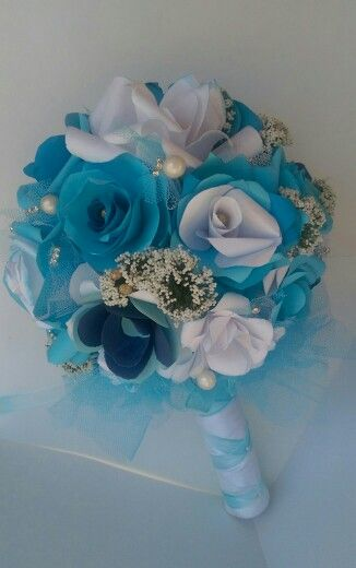 #paper#wedding#flowers $100.00