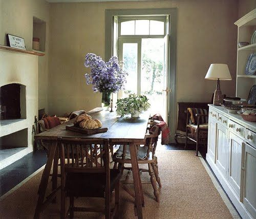 17 Best Images About IRISH COTTAGE INTERIORS On Pinterest