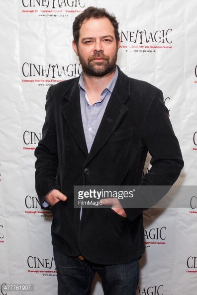 rory k. cochrane | Actor Rory Cochrane attends the Cinemagic Los Angeles Showcase at ...