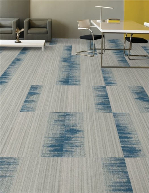 Metalmorphic Tile 12by36 Bigelow Commercial 28 Images