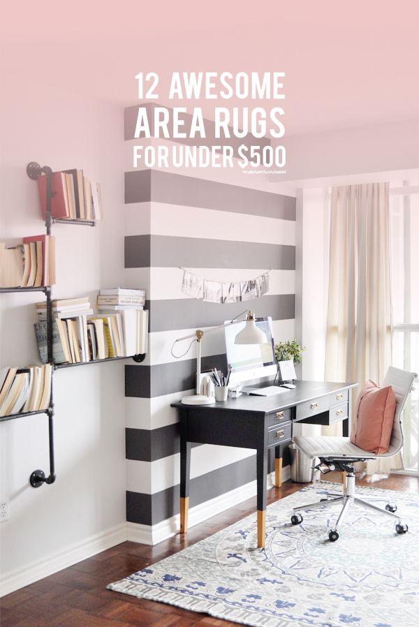 inexpensive area rugs