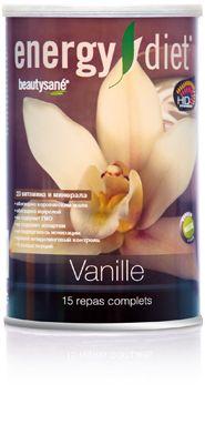 "http://nlstar.com/ref/IpWId4/ Коктейль ""Ваниль"" вкус мороженое"