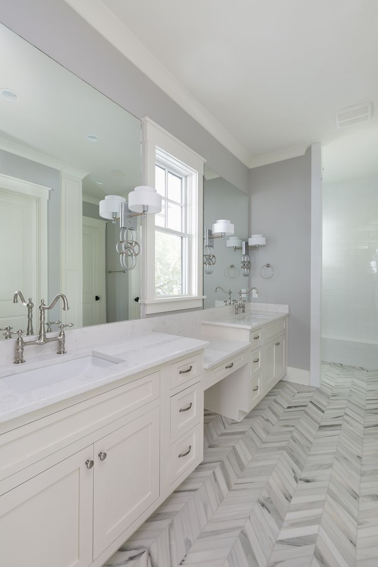 70 best tile stone images on pinterest tiles architecture and walker zanger tile obsession see more ro sham beaux jackie o sconces dailygadgetfo Gallery