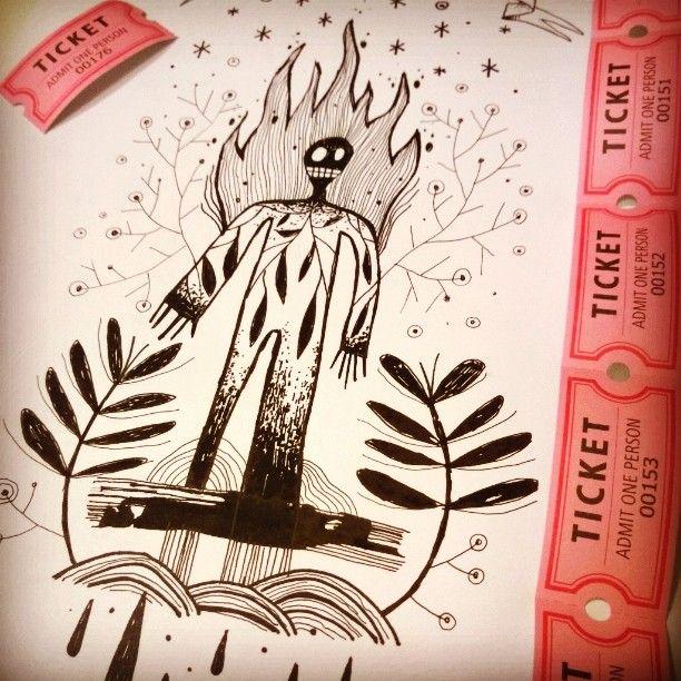 #stefanoarici #scarabiss #flash #flashtattoo #Black #blackwork #blackworkers #graphic #graphique #graphisme #tattoo #tatuaggio #tatouage #tatuagem #tatuaje #sketch #sketchbook #Brescia #dessin #dibujo #ira #theburningman #art