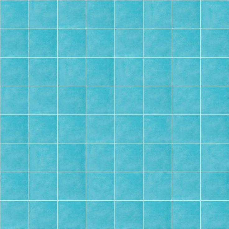 18 Best Images About Texture Floor Tile On Pinterest