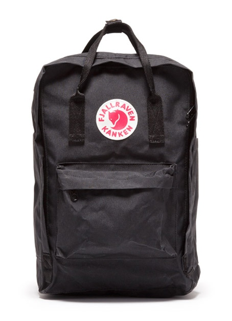 kanken bag new york