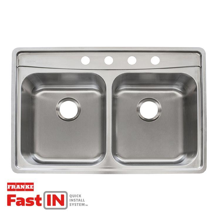 Tolle Benutzerdefinierte Küchenspüle Fotos - Küchenschrank Ideen ...
