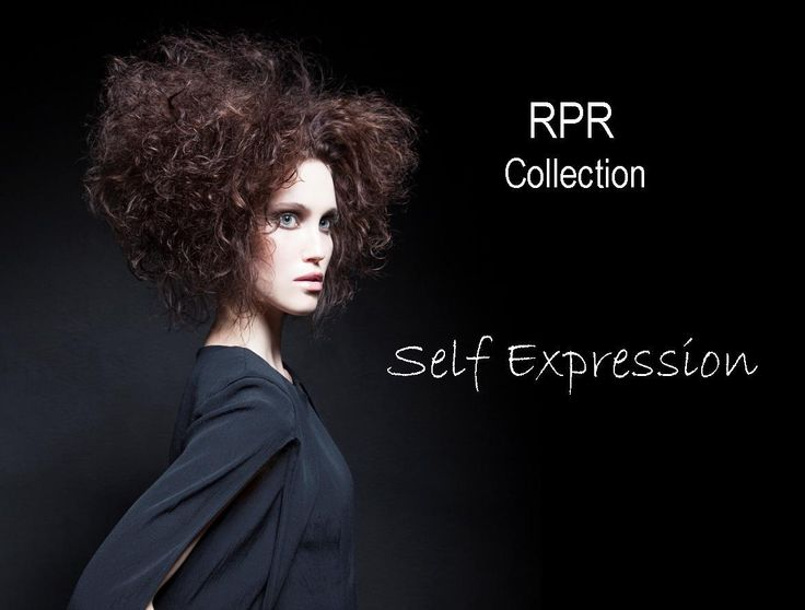 """We are excited to begin releasing looks from our latest RPR photoshoot """"Self Expression"""". As we release images, we will have Style & Care tips on our website to help you achieve our favourite styles. www.rprhaircare.com.au"""