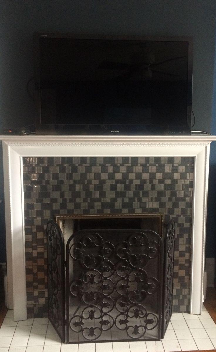 397 best diy customers project decor smart tiles images on stick on tiles for kitchen backsplash or bathroom easy diy peel and stick backsplash tiles