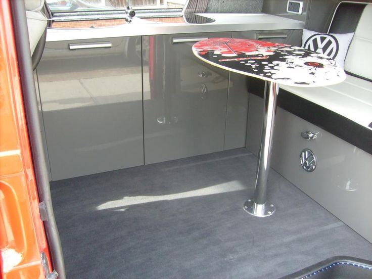 ikea conversion page 11 vw t4 forum vw t5 forum campers pinterest. Black Bedroom Furniture Sets. Home Design Ideas