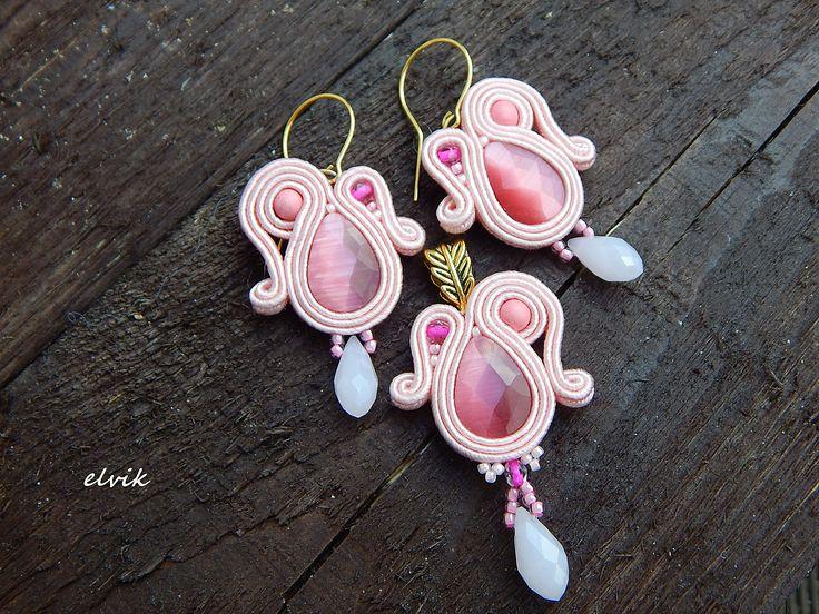 Pinko set