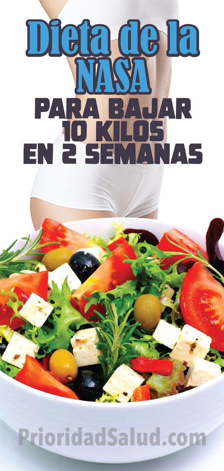 Dieta Para Adelgazar En 3 Dias Y Como Bajar De 5 A 10 Kilos Con Una Dieta Saludable Healthy Eating Guidelines Healthy Travel Snacks Health And Nutrition