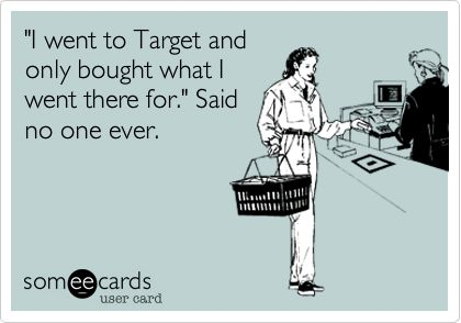 ecards About Pinterest  | wordless wednesday: ecards that make me laugh. - meals & moves | meals ...