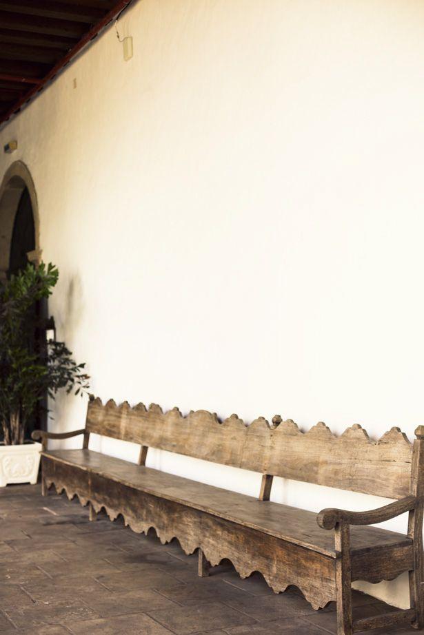 Pestana Convento do Carmo
