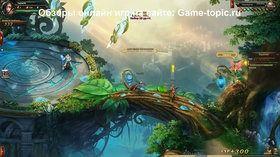 Браузерная онлайн игра Dragon Knight Gameplay (Знакомство с игрой,обзор,обучение) » Смотреть онлайн новинки фильмов