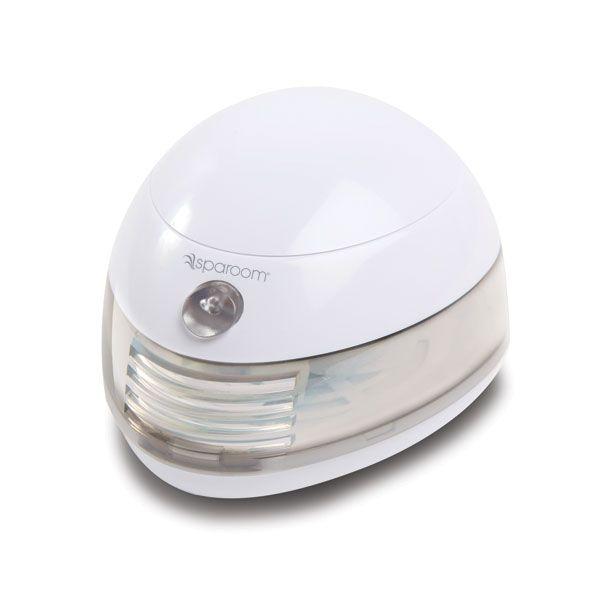 Aromafier Portable Diffuser